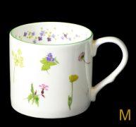 NMF2 Meadow Flowers