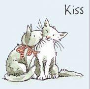 MM3 Kiss