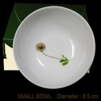 Daisy Bowl